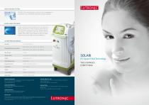 SOLARI Brochure