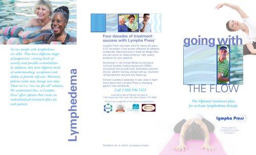 Lympha_Press_Brochure