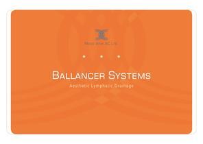 Mego afek ballancer catalogue