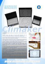CLIMAKER - 1
