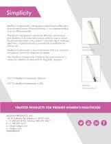 MedGyn Endosampler - 2