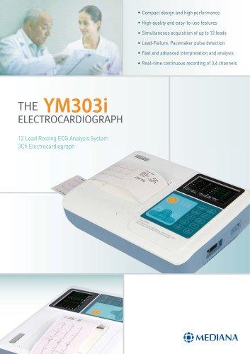 YM303i