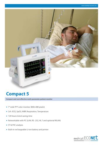 Compact 5