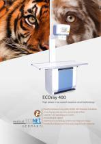 ECOray400