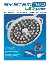 System Two LED