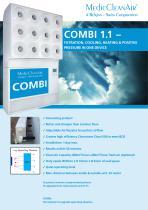 COMBI 1.1