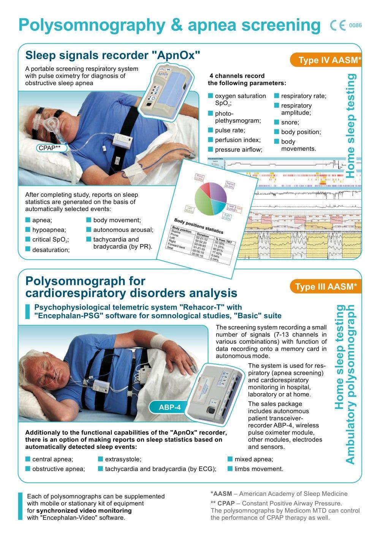 Statistics In Medicine Pdf