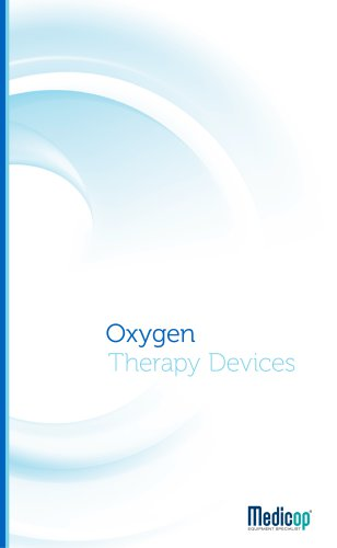 Oxygen Therapy Devices