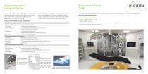 RooSy - Modular Wall-, Door- and Ceilingsystem - 10