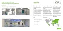 RooSy - Modular Wall-, Door- and Ceilingsystem - 12