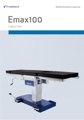 Emax100