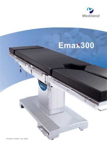 Emax300