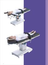 Surgical Table Accessories - 12