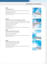 Surgical Table Accessories - 5