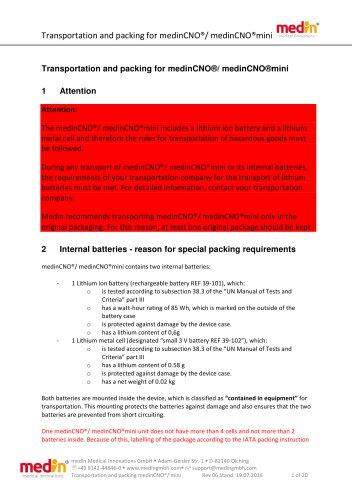 Guideline_for_Transport_Rev06