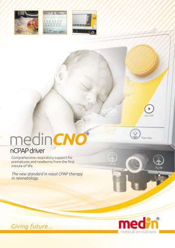 Prospect_medinCNO