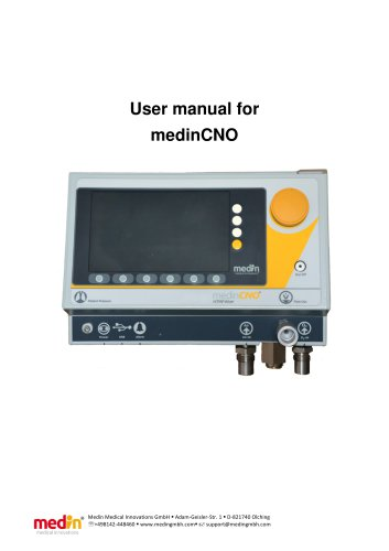 user_manual_medinCNO