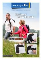 ErixThree®  Neuro Shoulder - 1