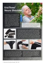 ErixThree®  Neuro Shoulder - 2