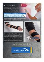 ErixThree®  Neuro Shoulder - 4