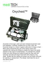 Oxychest™