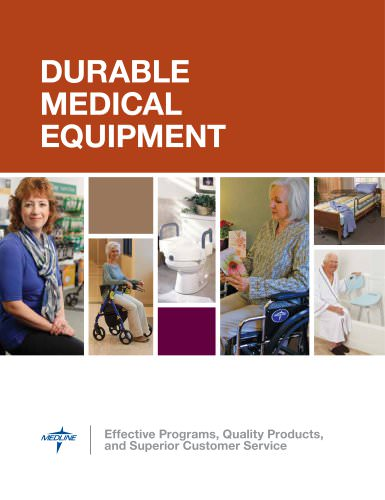 Durable Medical