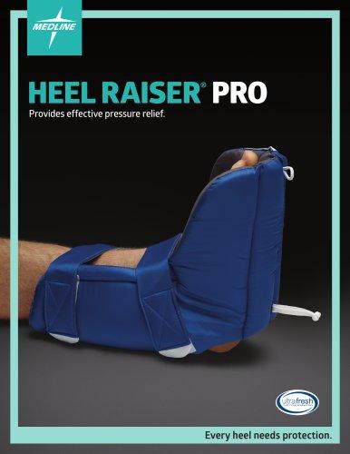 Heel Raiser® Pro