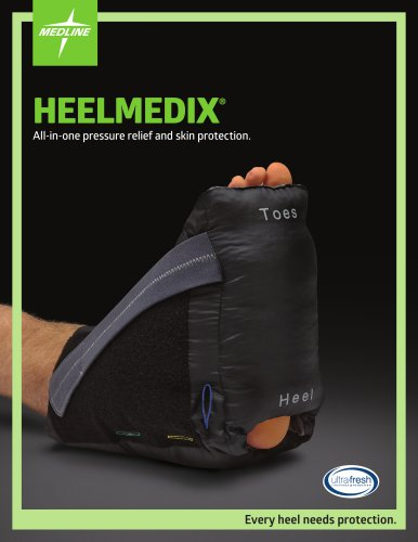 Heelmedix™