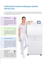 The Cliniclave® series - 7
