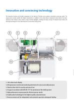 The Cliniclave® series - 8