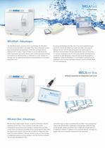 MELAcontrol Pro - 2
