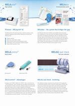 MELAcontrol Pro - 3