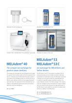 MELAdem® - 4