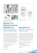 MELAdem® - 6