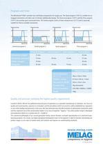 MELAtronic®15EN+ - 4