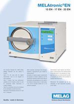 MELAtronic®EN - 1