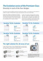 The Premium-Evolution series - 10