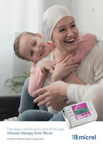 Oncology Care Brochure_ EN