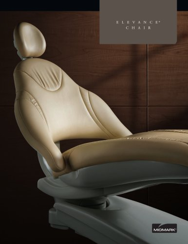 Elevance Chair