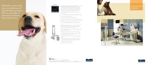 Veterinary Dental Solutions