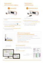 New Spirobank II® - 3