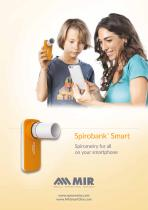 Spirobank Smart - 1