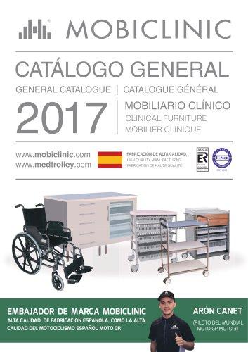 catalog general 2017