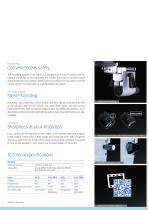Brochure EIBOS 2 b - 3
