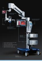 Brochure HS Hi R 700 c - 3