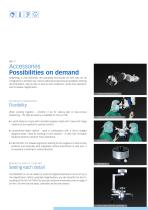 Brochure HS Hi R 700 c - 6