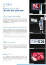 Brochure HS Hi R 700 c - 8