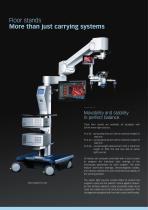 Brochure HS Hi R 700 c - 9