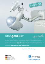 lithogold380®