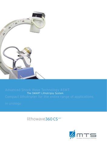 lithowave360 CS